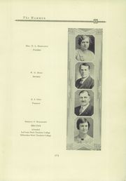 Page 11, 1930 Edition, Mauston High School - Hammer Yearbook (Mauston, WI) online yearbook collection