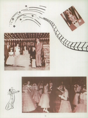 Page 82, 1955 Edition, Barron High School - Bear On High Yearbook (Barron, WI) online yearbook collection