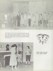 Page 84, 1955 Edition, Barron High School - Bear On High Yearbook (Barron, WI) online yearbook collection