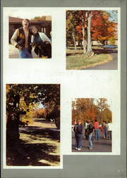 Page 7, 1982 Edition, Ladysmith High School - Flambeau Ripplings Yearbook (Ladysmith, WI) online yearbook collection