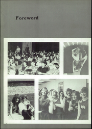 Page 8, 1982 Edition, Ladysmith High School - Flambeau Ripplings Yearbook (Ladysmith, WI) online yearbook collection