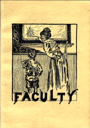 Page 13, 1921 Edition, Janesville High School - Phoenix Yearbook (Janesville, WI) online yearbook collection