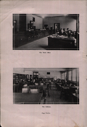 Page 20, 1925 Edition, Janesville High School - Phoenix Yearbook (Janesville, WI) online yearbook collection