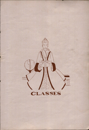 Page 29, 1925 Edition, Janesville High School - Phoenix Yearbook (Janesville, WI) online yearbook collection