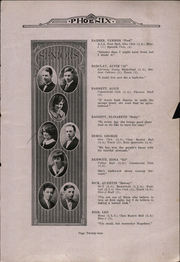 Page 39, 1925 Edition, Janesville High School - Phoenix Yearbook (Janesville, WI) online yearbook collection