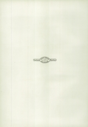 Page 6, 1934 Edition, Janesville High School - Phoenix Yearbook (Janesville, WI) online yearbook collection
