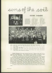 Page 54, 1939 Edition, Janesville High School - Phoenix Yearbook (Janesville, WI) online yearbook collection