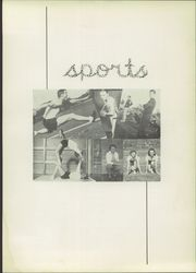Page 69, 1939 Edition, Janesville High School - Phoenix Yearbook (Janesville, WI) online yearbook collection