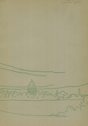 Page 3, 1925 Edition, Madison Central High School - Tychoberahn Yearbook (Madison, WI) online yearbook collection