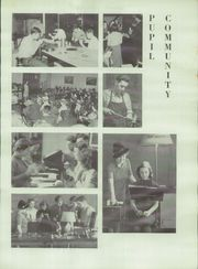 Page 7, 1938 Edition, Madison Central High School - Tychoberahn Yearbook (Madison, WI) online yearbook collection