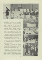 Page 15, 1945 Edition, Madison Central High School - Tychoberahn Yearbook (Madison, WI) online yearbook collection