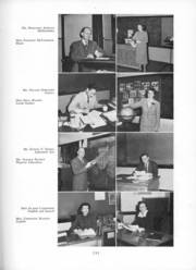 Page 11, 1949 Edition, Madison Central High School - Tychoberahn Yearbook (Madison, WI) online yearbook collection
