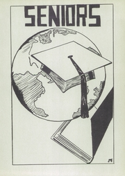 Page 17, 1946 Edition, Columbus High School - Cardinal Yearbook (Columbus, WI) online yearbook collection