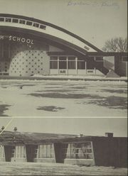 Page 3, 1959 Edition, Columbus High School - Cardinal Yearbook (Columbus, WI) online yearbook collection