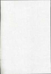 Page 2, 1943 Edition, Kiel High School - Triad Yearbook (Kiel, WI) online yearbook collection