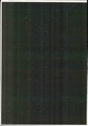 Page 3, 1943 Edition, Kiel High School - Triad Yearbook (Kiel, WI) online yearbook collection