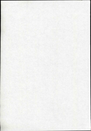 Page 4, 1943 Edition, Kiel High School - Triad Yearbook (Kiel, WI) online yearbook collection