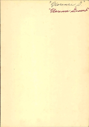 Page 5, 1943 Edition, Kiel High School - Triad Yearbook (Kiel, WI) online yearbook collection