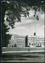 Page 2, 1953 Edition, Kiel High School - Triad Yearbook (Kiel, WI) online yearbook collection