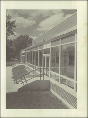Page 7, 1959 Edition, Kiel High School - Triad Yearbook (Kiel, WI) online yearbook collection
