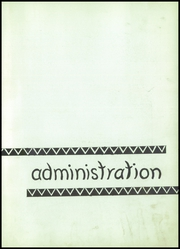 Page 7, 1942 Edition, Lake Mills High School - Lambda Mu Yearbook (Lake Mills, WI) online yearbook collection