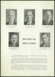 Page 8, 1942 Edition, Lake Mills High School - Lambda Mu Yearbook (Lake Mills, WI) online yearbook collection