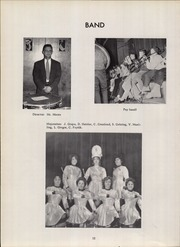 Page 16, 1963 Edition, Phillips High School - Wabasso Yearbook (Phillips, WI) online yearbook collection