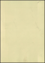 Page 3, 1951 Edition, Horicon High School - Yearbook (Horicon, WI) online yearbook collection