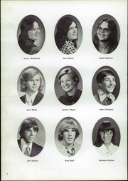 Page 14, 1977 Edition, Lodi High School - Lodian Yearbook (Lodi, WI) online yearbook collection