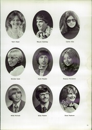 Page 15, 1977 Edition, Lodi High School - Lodian Yearbook (Lodi, WI) online yearbook collection