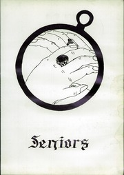 Page 5, 1977 Edition, Lodi High School - Lodian Yearbook (Lodi, WI) online yearbook collection