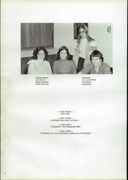 Page 6, 1977 Edition, Lodi High School - Lodian Yearbook (Lodi, WI) online yearbook collection
