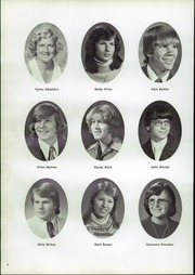 Page 8, 1977 Edition, Lodi High School - Lodian Yearbook (Lodi, WI) online yearbook collection