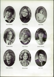 Page 9, 1977 Edition, Lodi High School - Lodian Yearbook (Lodi, WI) online yearbook collection