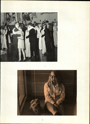 Page 7, 1971 Edition, Gale Ettrick Trempealeau High School - Arrowhead Yearbook (Galesville, WI) online yearbook collection