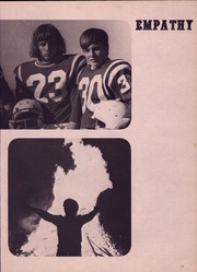 Page 15, 1974 Edition, Gale Ettrick Trempealeau High School - Arrowhead Yearbook (Galesville, WI) online yearbook collection