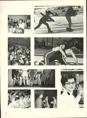 Page 12, 1971 Edition, Osceola High School - Chieftain Yearbook (Osceola, WI) online yearbook collection