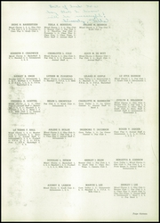 Page 15, 1944 Edition, Westby High School - Ski Yearbook (Westby, WI) online yearbook collection