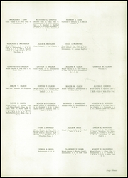Page 17, 1944 Edition, Westby High School - Ski Yearbook (Westby, WI) online yearbook collection