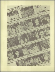 Page 10, 1937 Edition, Regis High School - Chi Rho Yearbook (Eau Claire, WI) online yearbook collection