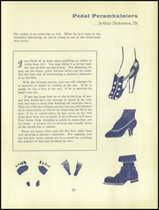 Page 15, 1937 Edition, Regis High School - Chi Rho Yearbook (Eau Claire, WI) online yearbook collection
