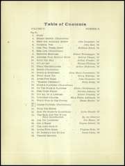 Page 4, 1937 Edition, Regis High School - Chi Rho Yearbook (Eau Claire, WI) online yearbook collection
