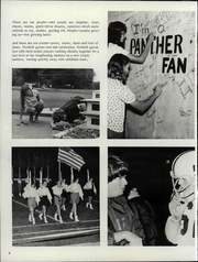Page 8, 1975 Edition, West Salem High School - Neshonoc Yearbook (West Salem, WI) online yearbook collection