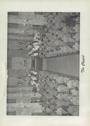 Page 11, 1950 Edition, St Johns Military Academy - Trumpeter Yearbook (Delafield, WI) online yearbook collection