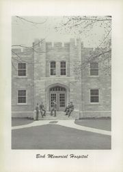 Page 16, 1950 Edition, St Johns Military Academy - Trumpeter Yearbook (Delafield, WI) online yearbook collection