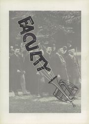 Page 17, 1950 Edition, St Johns Military Academy - Trumpeter Yearbook (Delafield, WI) online yearbook collection