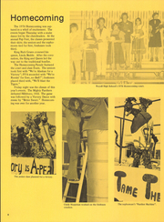 Page 12, 1977 Edition, Royall High School - Panther Yearbook (Elroy, WI) online yearbook collection