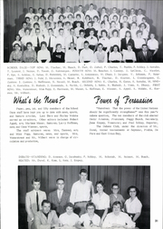 Page 35, 1961 Edition, Algoma High School - Scroll Yearbook (Algoma, WI) online yearbook collection
