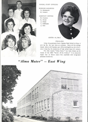 Page 6, 1964 Edition, Algoma High School - Scroll Yearbook (Algoma, WI) online yearbook collection