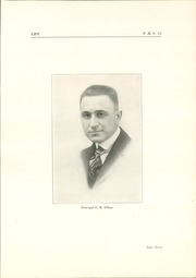 Page 11, 1924 Edition, Fond Du Lac High School - Life Yearbook (Fond Du Lac, WI) online yearbook collection